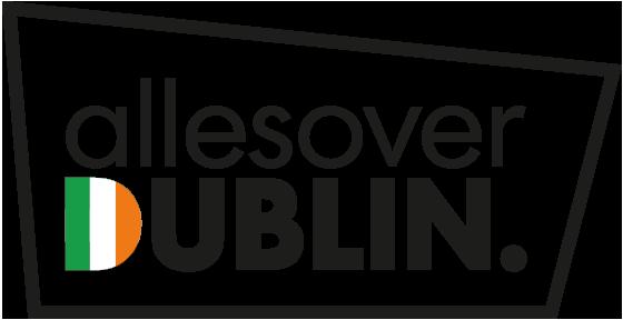 Alles Over Dublin - Dé meest complete online reisgids over Dublin