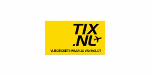 Boek de voordeligste vliegtickets naar Dublin bij Tix.nl