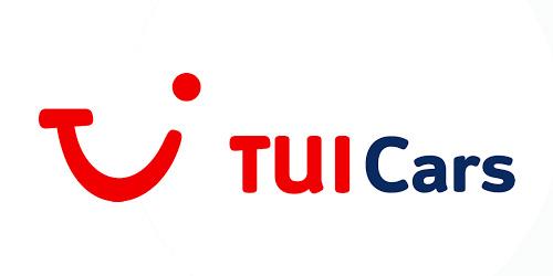 TUI Cars.- huur je auto in Dublin voordelig en snel via TUI Cars