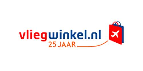 Boek de voordeligste vliegtickets naar Dublin via Vliegwinkel.nl
