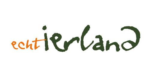 Vakanties naar Dublin en de rest van Ierland